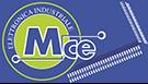 logo M.C.E. S.R.L.